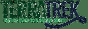 TerraTrek.org Logo
