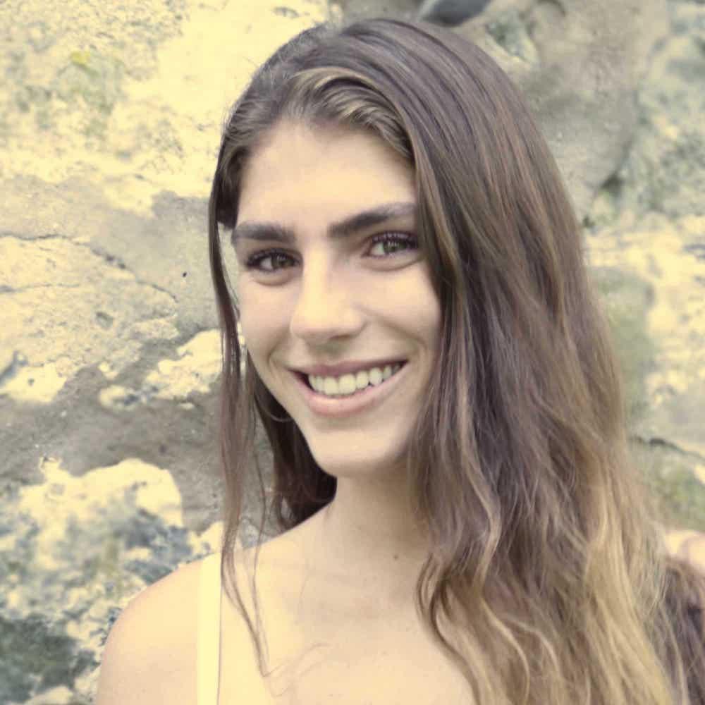 Emma Whalen